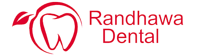Randhawa Dental Office